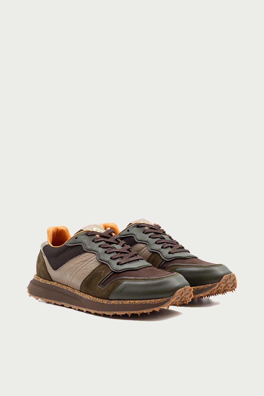 spiridoula metheniti shoes xalkida p 080 195 canada 11904 3500am ambitious 2