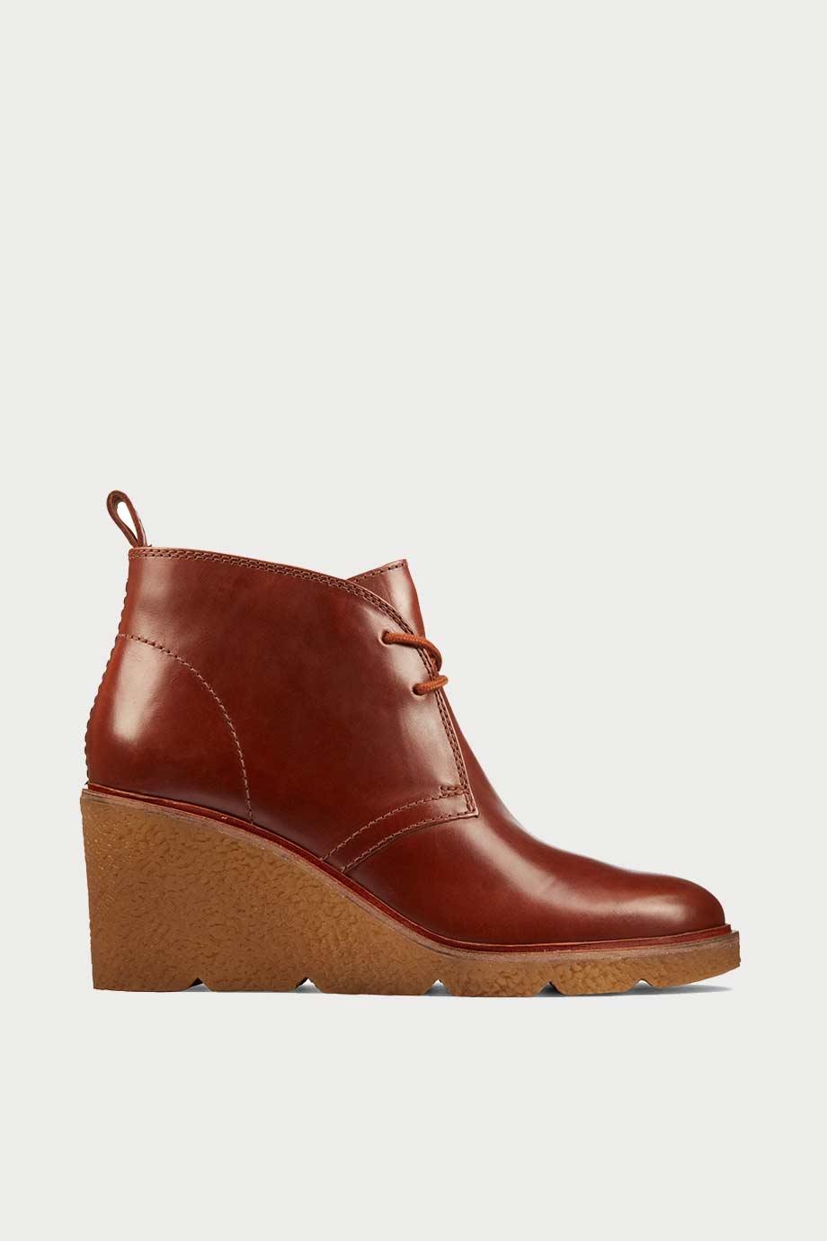 spiridoula metheniti shoes xalkida p 1 1