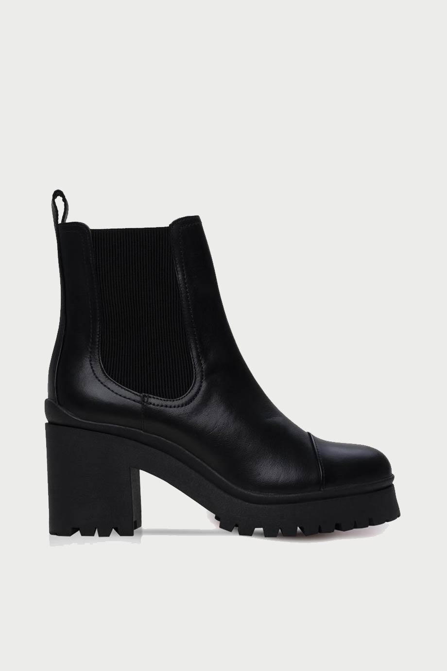 spiridoula metheniti shoes xalkida p 151620 vegetal black carrano