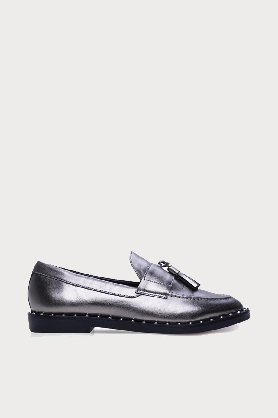 spiridoula metheniti shoes xalkida p 214011 metal carrano