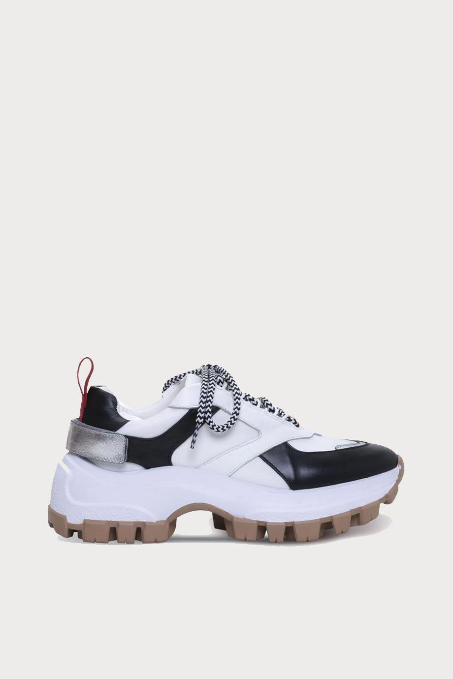 spiridoula metheniti shoes xalkida p 367001 mestico metal lycra black silver branco carrano