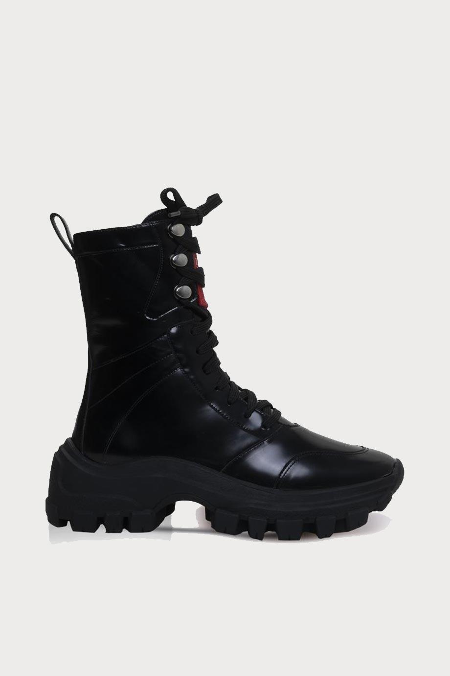 spiridoula metheniti shoes xalkida p 367003 box black carrano