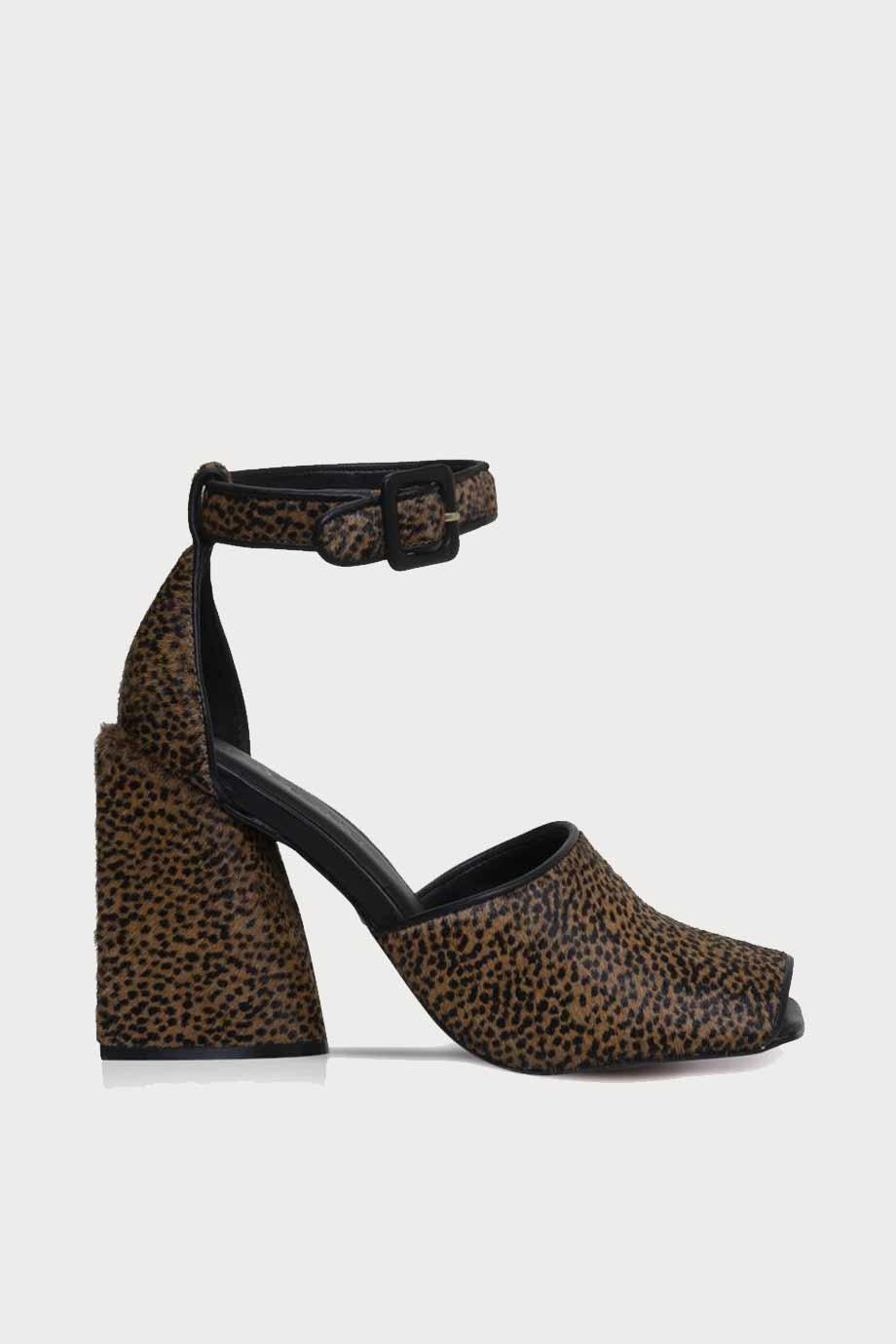 spiridoula metheniti shoes xalkida p 395003 pelo lince mestico camel carrano