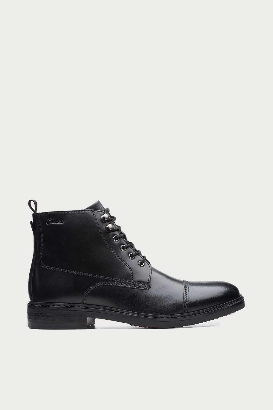 spiridoula metheniti shoes xalkida p blackford rise black leather clarks