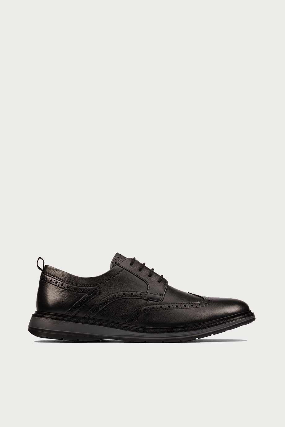 spiridoula metheniti shoes xalkida p chantry walk black leather clarks