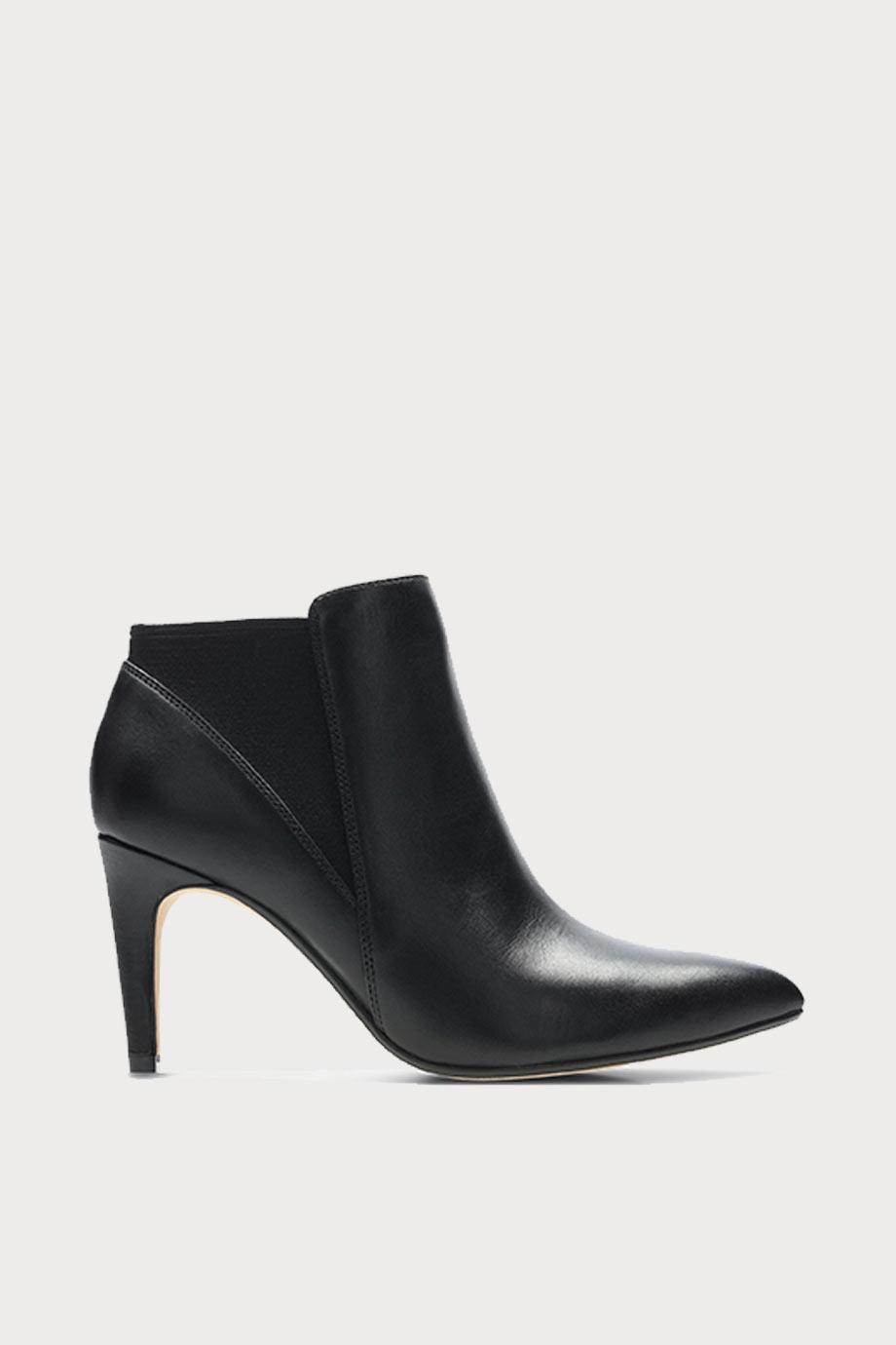 spiridoula metheniti shoes xalkida p laina violet black leather clarks
