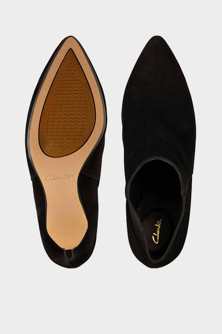 spiridoula metheniti shoes xalkida p laina violet black suede clarks 2