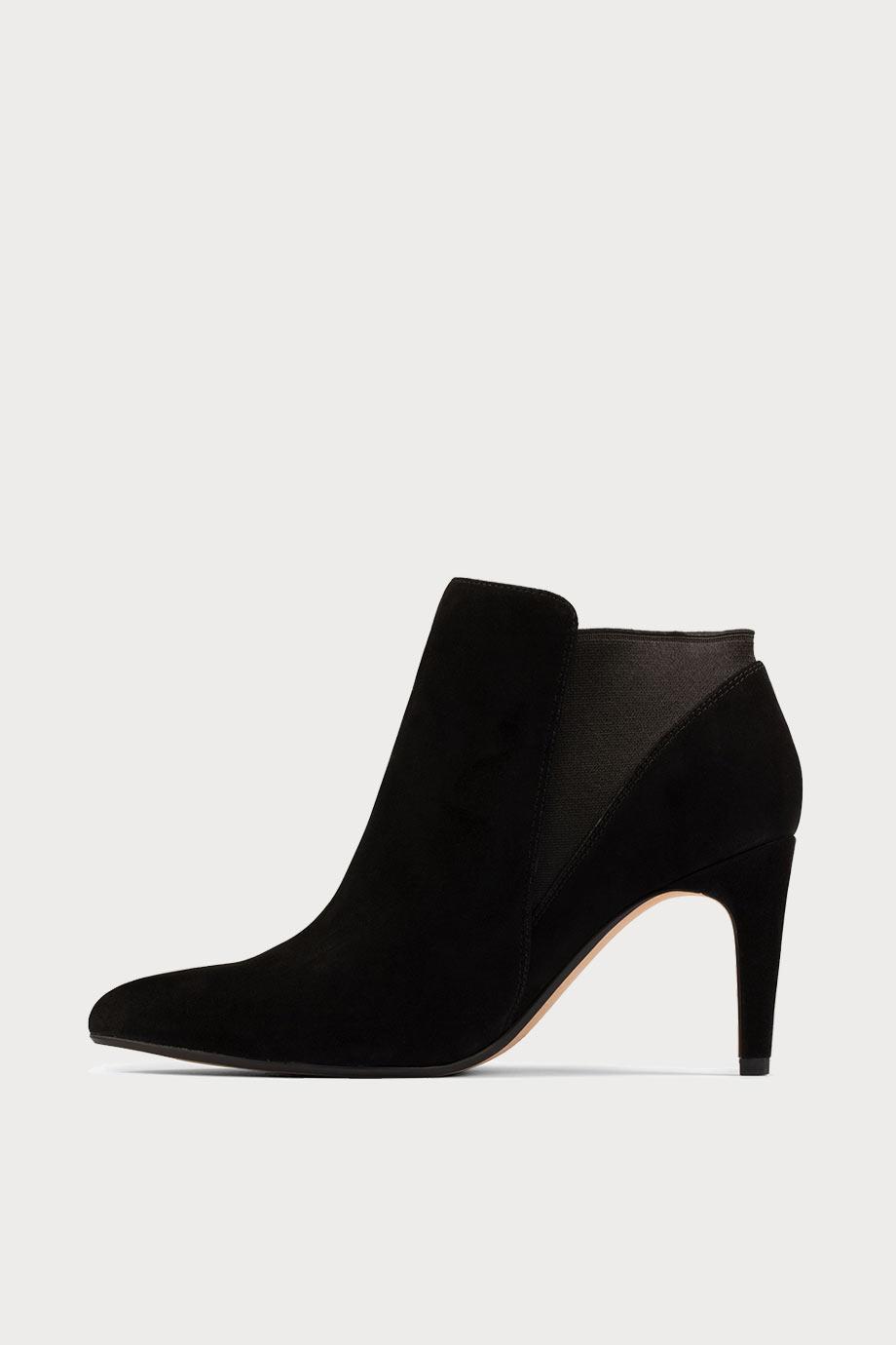 spiridoula metheniti shoes xalkida p laina violet black suede clarks 3