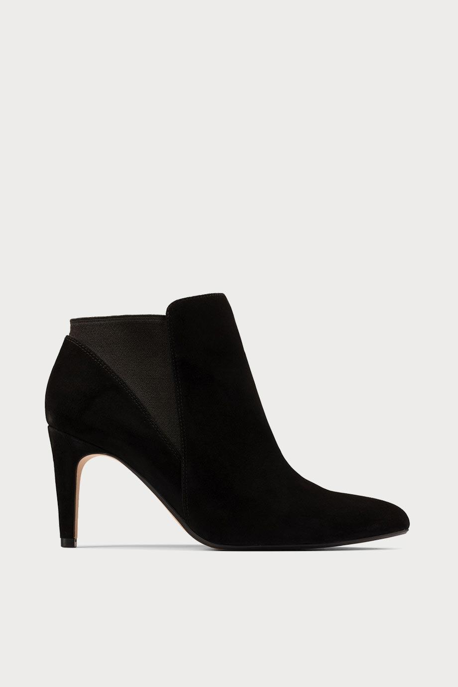spiridoula metheniti shoes xalkida p laina violet black suede clarks 5
