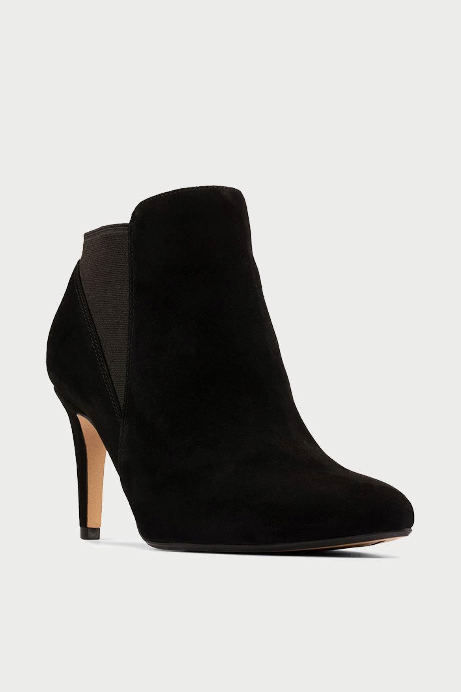 spiridoula metheniti shoes xalkida p laina violet black suede clarks 6