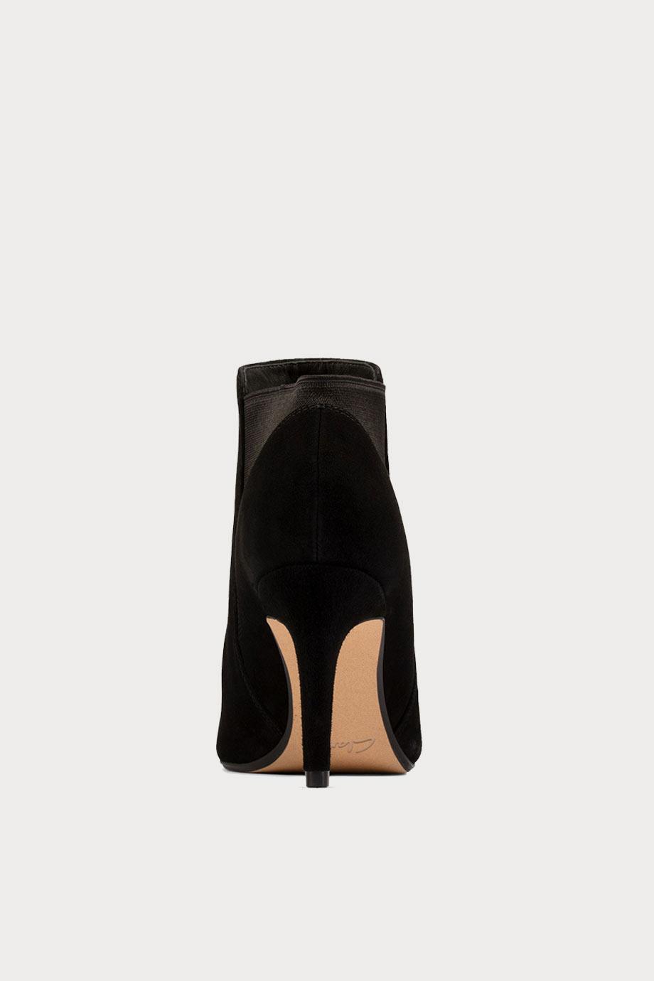 spiridoula metheniti shoes xalkida p laina violet black suede clarks 7