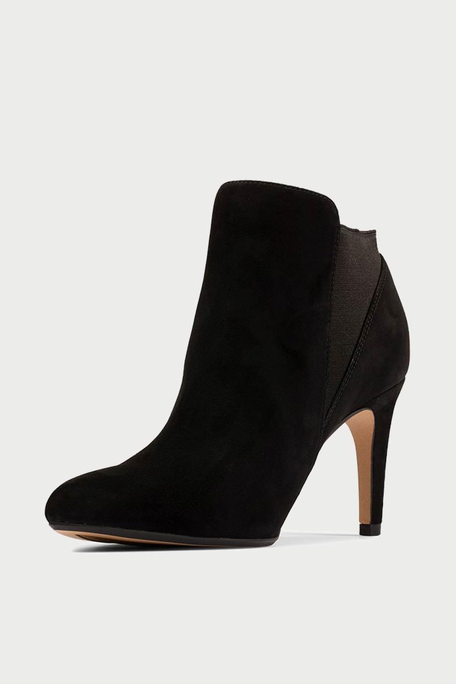 spiridoula metheniti shoes xalkida p laina violet black suede clarks
