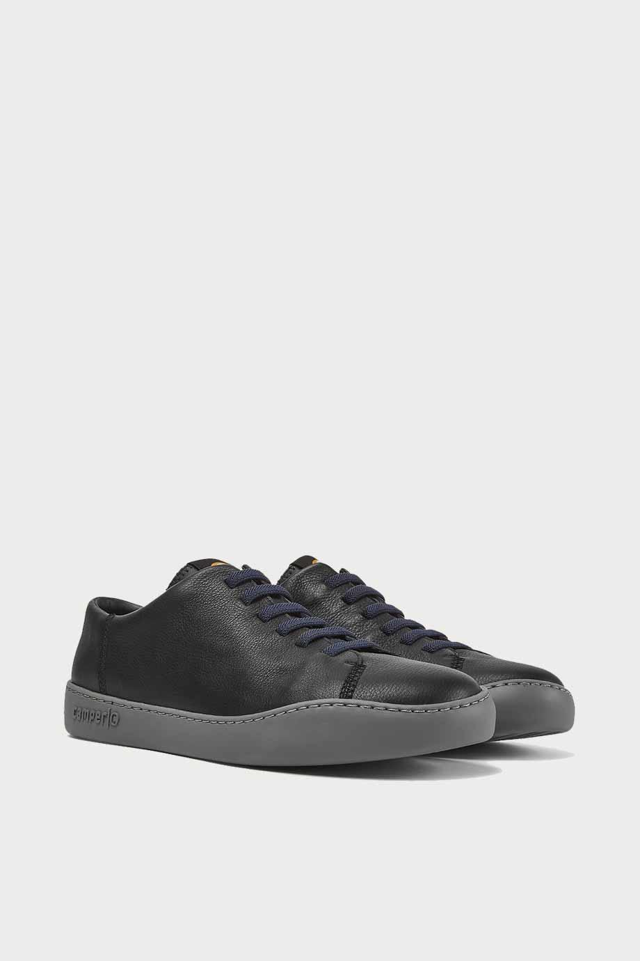 spiridoula metheniti shoes xalkida p K100479 001 camper 2