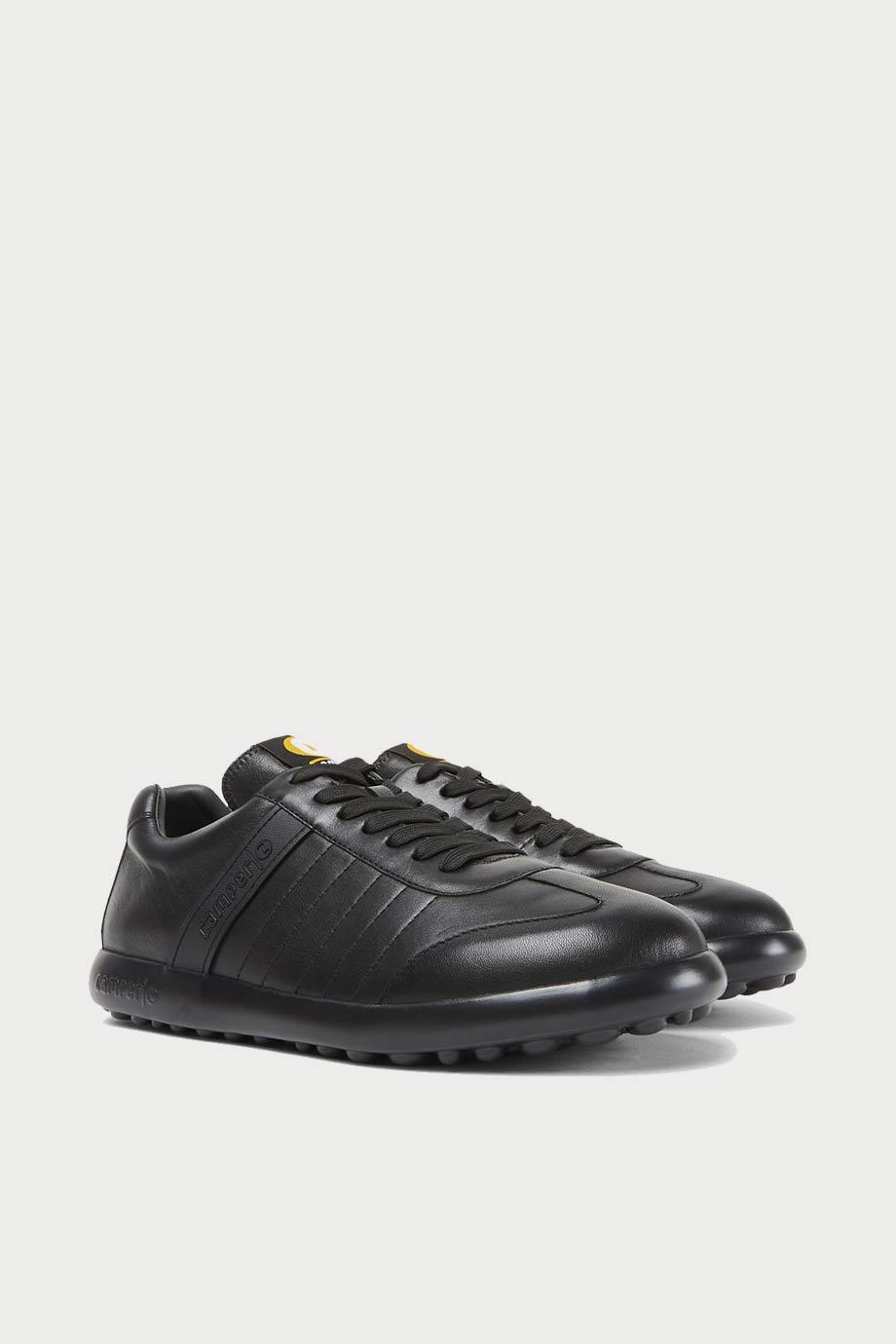 spiridoula metheniti shoes xalkida p K100752 001 camper 2