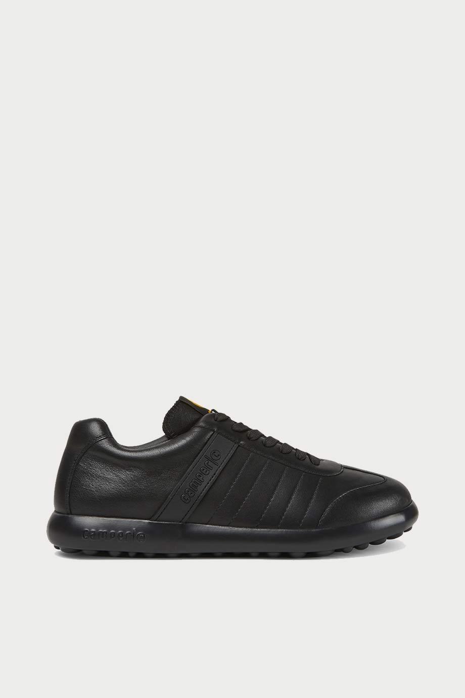 spiridoula metheniti shoes xalkida p K100752 001 camper