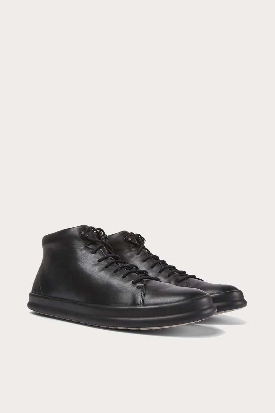 spiridoula metheniti shoes xalkida p K300236 004 camper 2