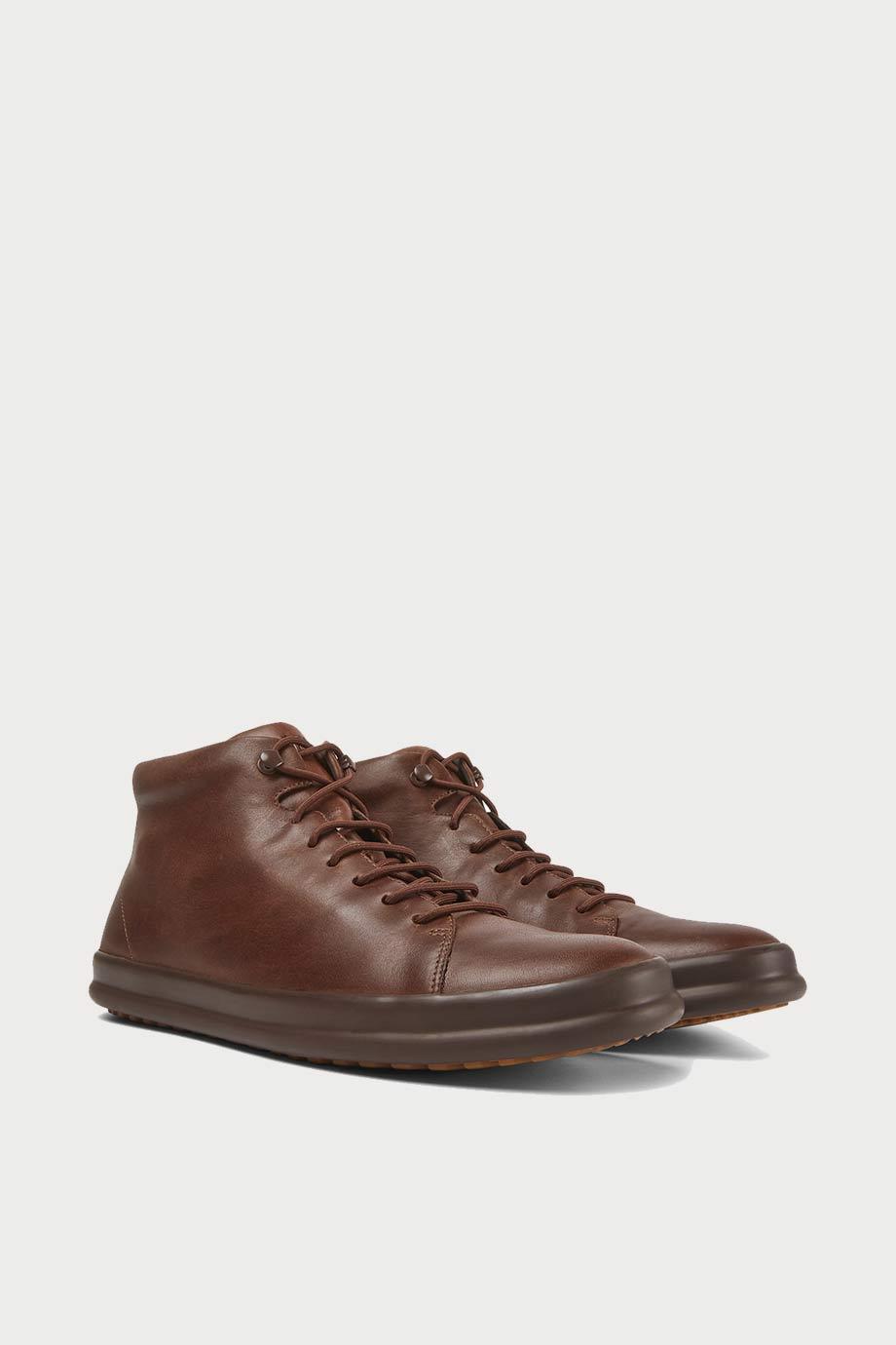 spiridoula metheniti shoes xalkida p K300236 012 camper 2