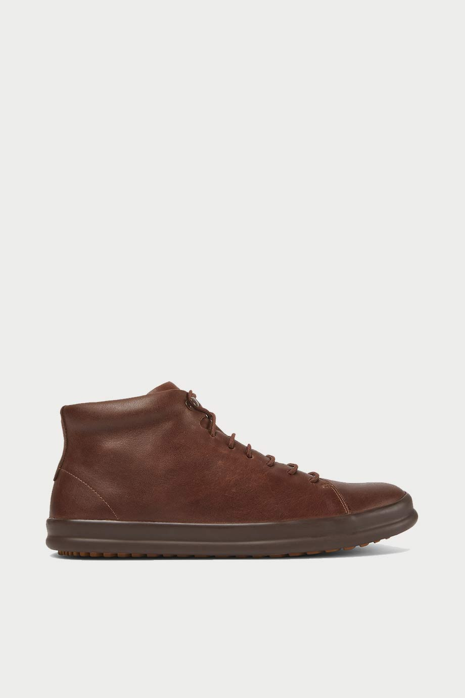 spiridoula metheniti shoes xalkida p K300236 012 camper