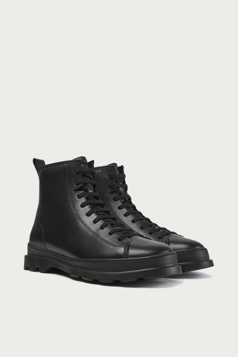 spiridoula metheniti shoes xalkida p K300245 004 camper 2