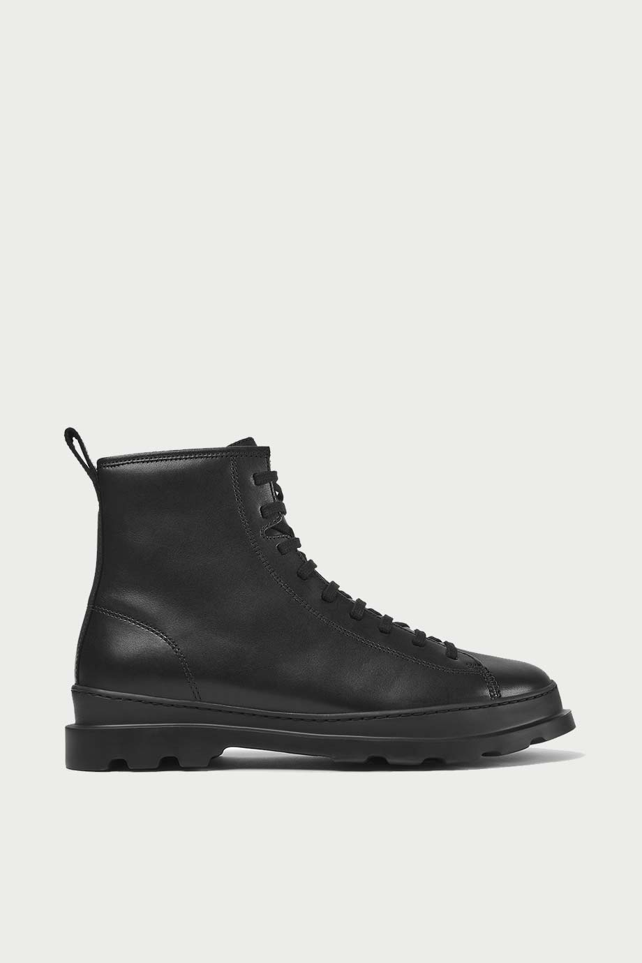 spiridoula metheniti shoes xalkida p K300245 004 camper