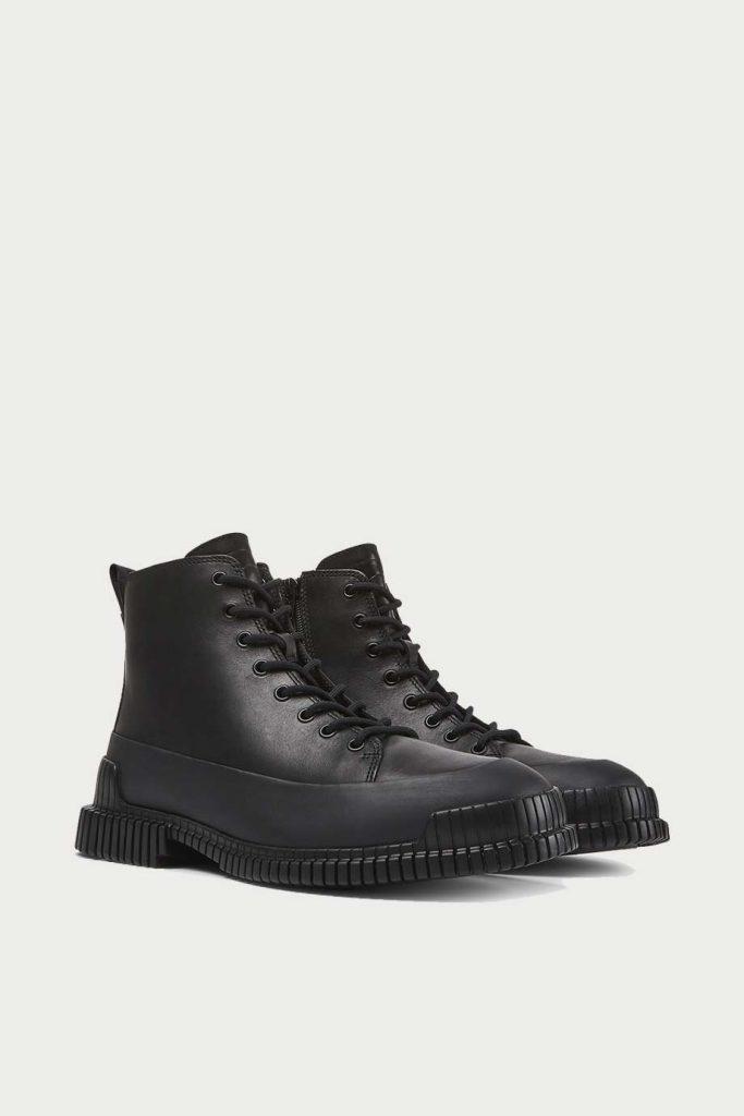 spiridoula metheniti shoes xalkida p K300277 007 camper 2