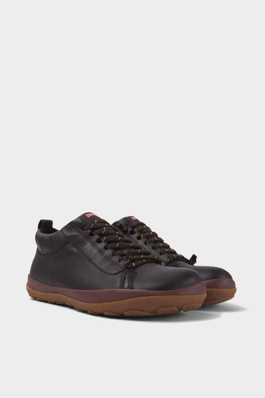 spiridoula metheniti shoes xalkida p K300285 018 camper 2