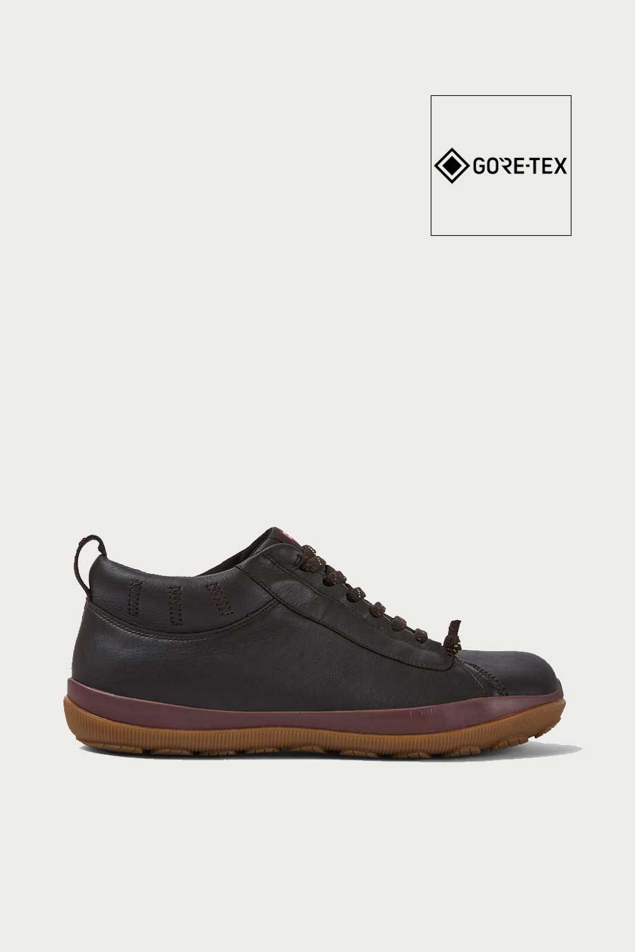 spiridoula metheniti shoes xalkida p K300285 018 camper