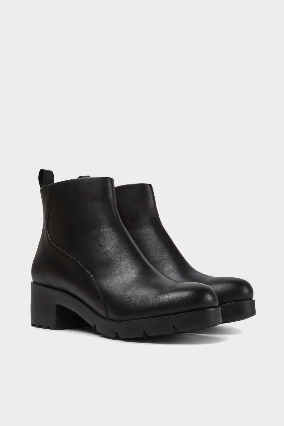 spiridoula metheniti shoes xalkida p K400228 004 camper 2