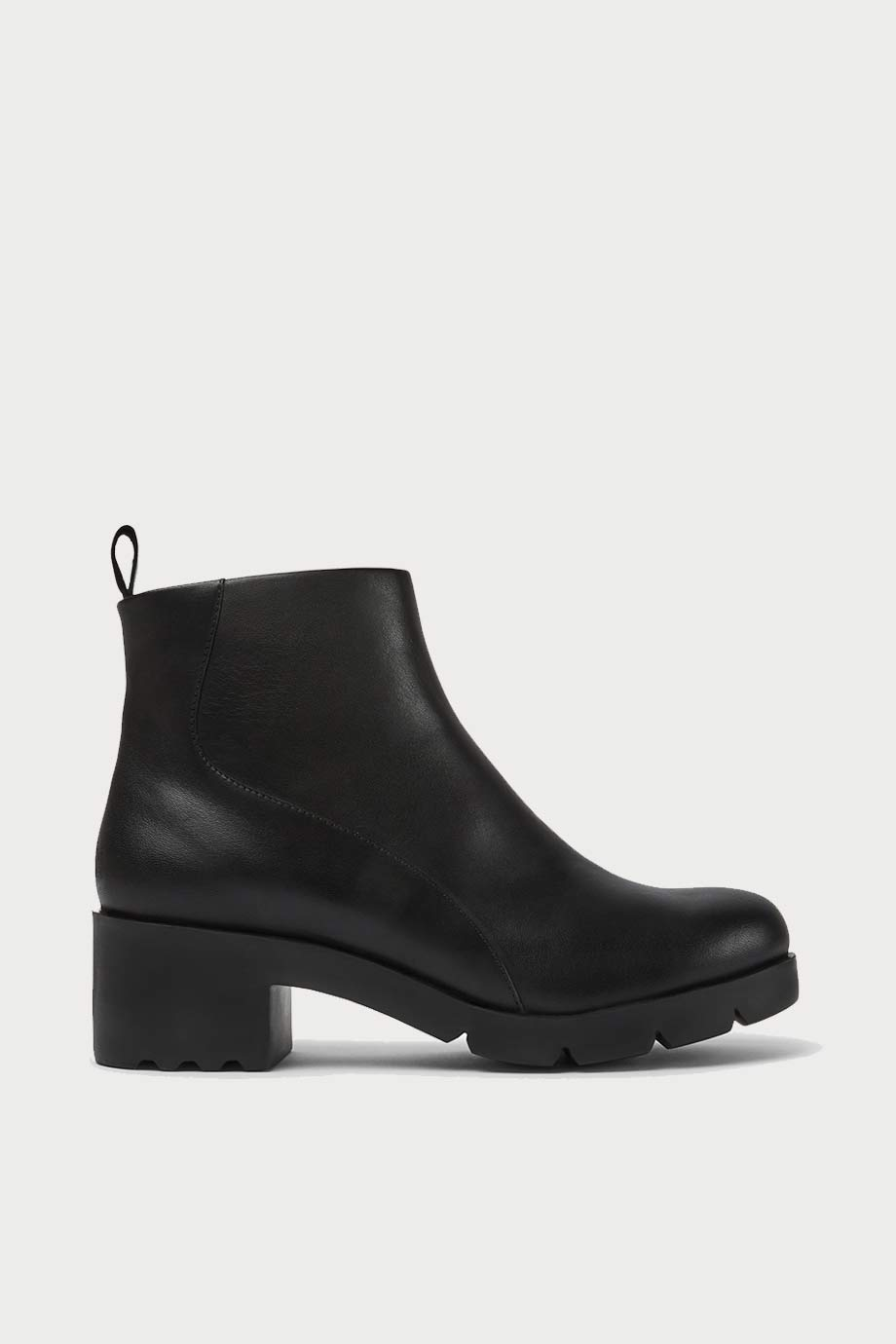 spiridoula metheniti shoes xalkida p K400228 004 camper