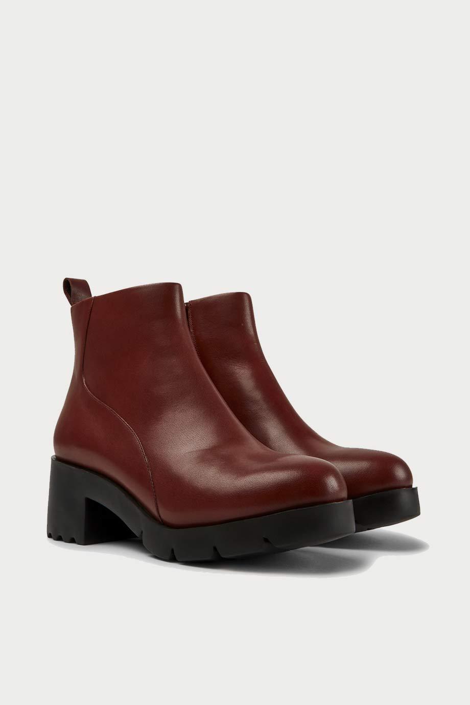 spiridoula metheniti shoes xalkida p K400228 007 camper 2