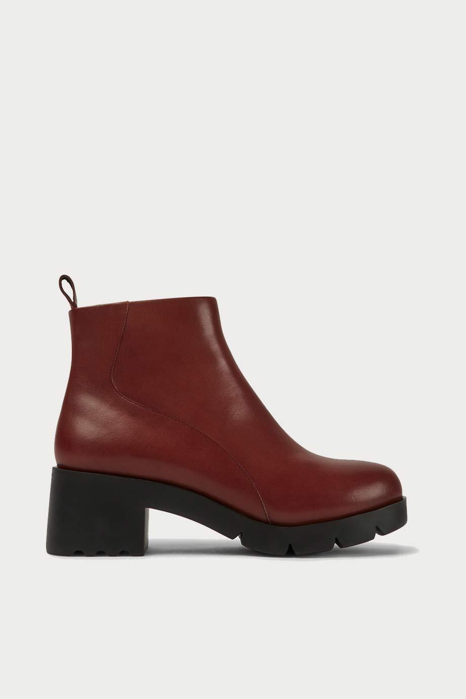 spiridoula metheniti shoes xalkida p K400228 007 camper