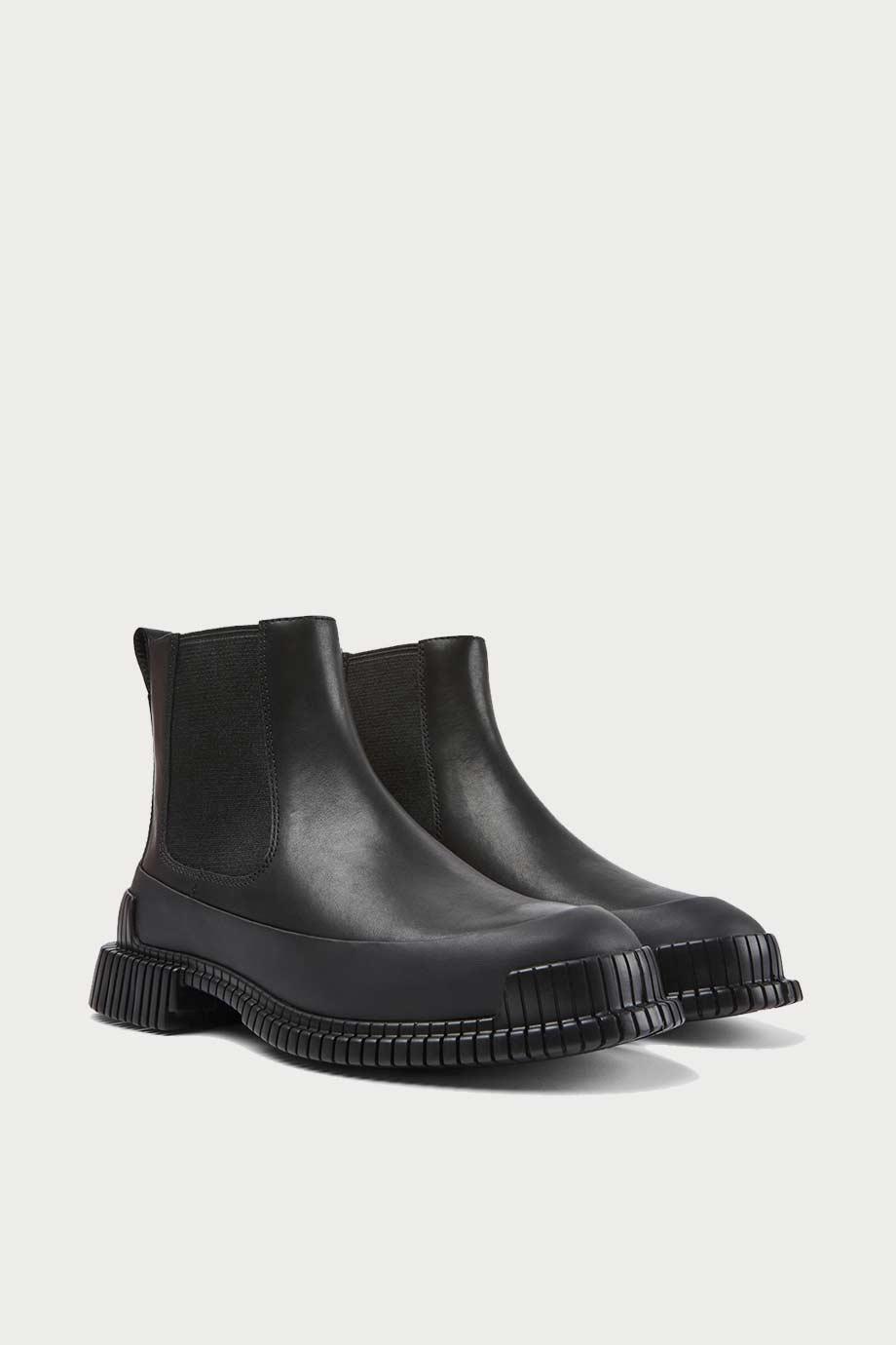spiridoula metheniti shoes xalkida p K400304 014 camper 2