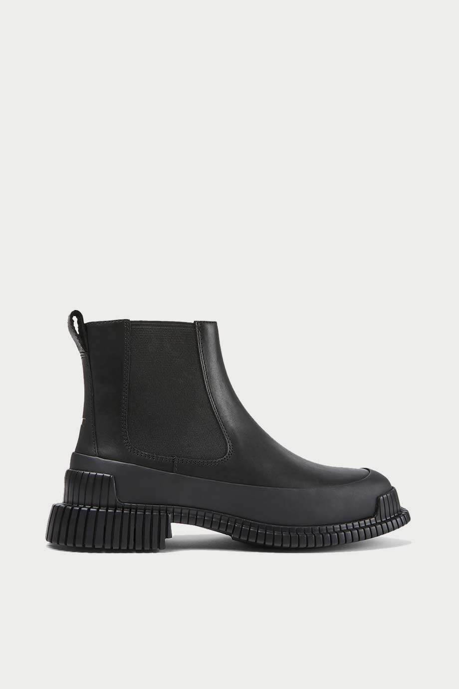 spiridoula metheniti shoes xalkida p K400304 014 camper