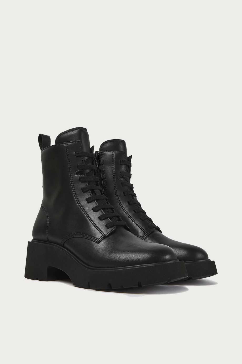spiridoula metheniti shoes xalkida p K400577 001 camper 2