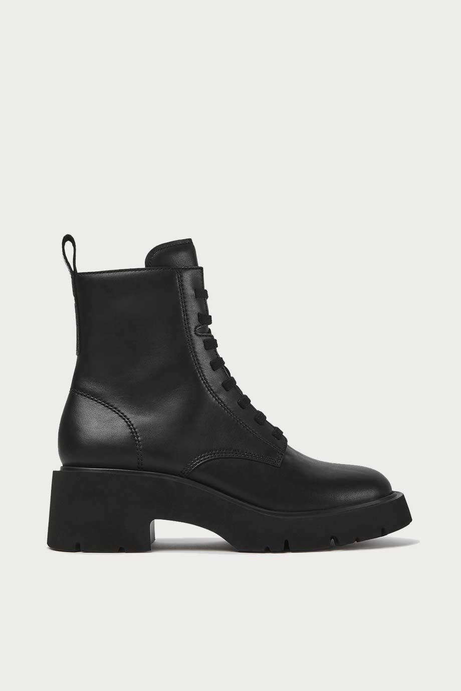 spiridoula metheniti shoes xalkida p K400577 001 camper