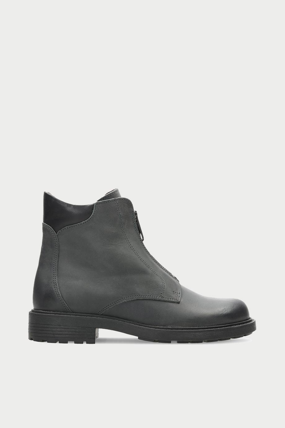 spiridoula metheniti shoes xalkida p orinoco 2 zip dark grey clarks