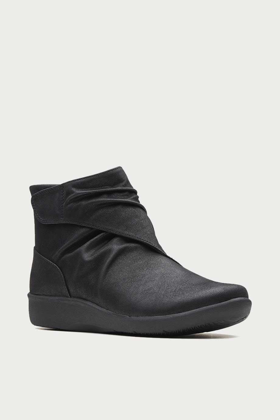 spiridoula metheniti shoes xalkida p silian tana black clarks 2