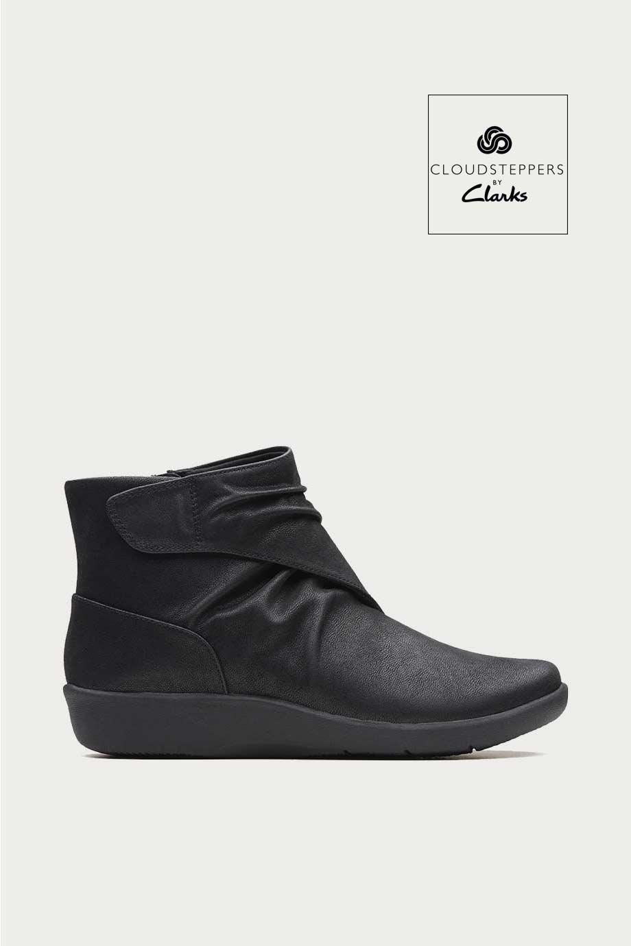 spiridoula metheniti shoes xalkida p silian tana black clarks