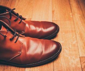 spiridoula metheniti shoes xalkida man 1