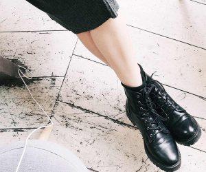 spiridoula metheniti shoes xalkida nappa leather quick guide 1