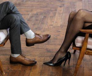 spiridoula metheniti shoes xalkida steps make shoes last longer 822x545 1
