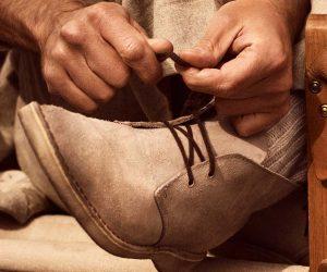 spiridoula metheniti shoes xalkida suede minimize crease 2